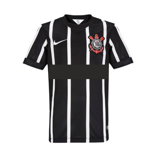 Corinthians 2014-2015 Nike  - Jogador