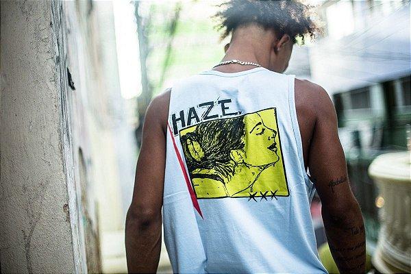 Regata XXX 1 Haze Street