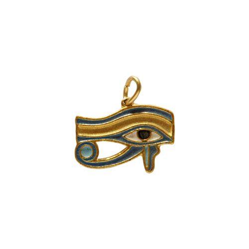 PI-015 - Pingente Olho de Horus