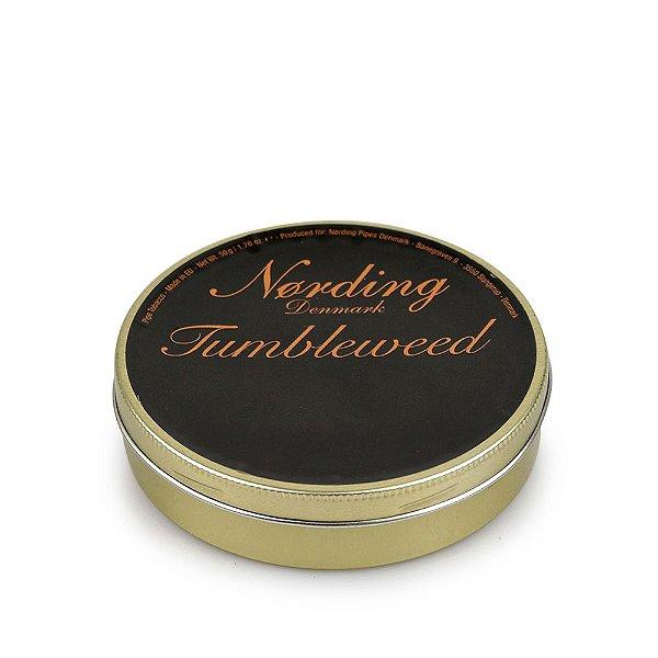Fumo para Cachimbo Nording Tumbleweed - Lt (50g)