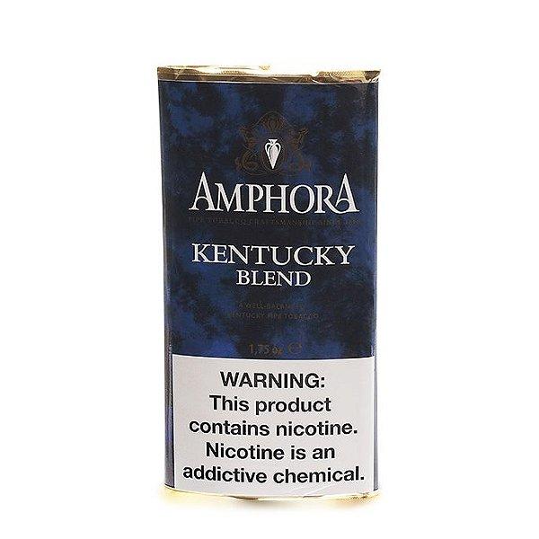 Fumo para Cachimbo Amphora Kentucky Blend - Pct (50g)