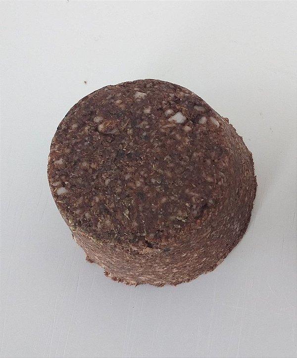 Shampoo em pastilha de Neem (Não saponificado)