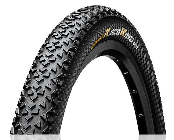 Pneu Continental Race-King ProTection 29x 2.2