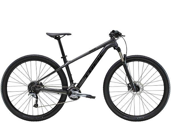 Bicicleta Trek X Caliber 7 2019 18v Acera M3000