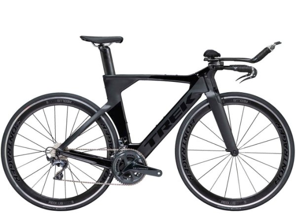 Bicicleta Trek Speed Concept 2019