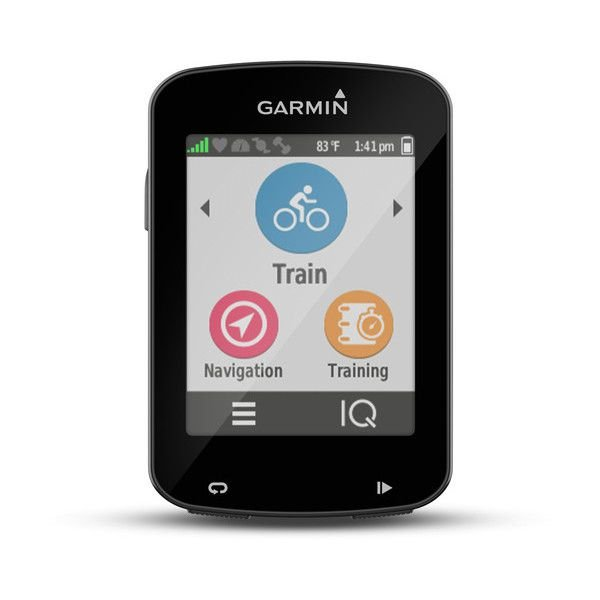 Garmin  EDGE® 820 Bundle