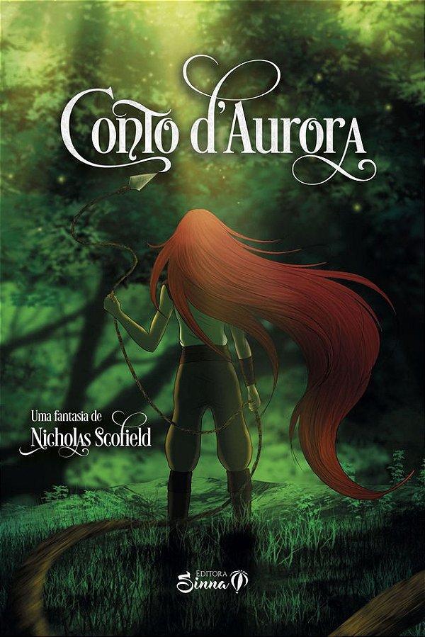 Conto d'Aurora