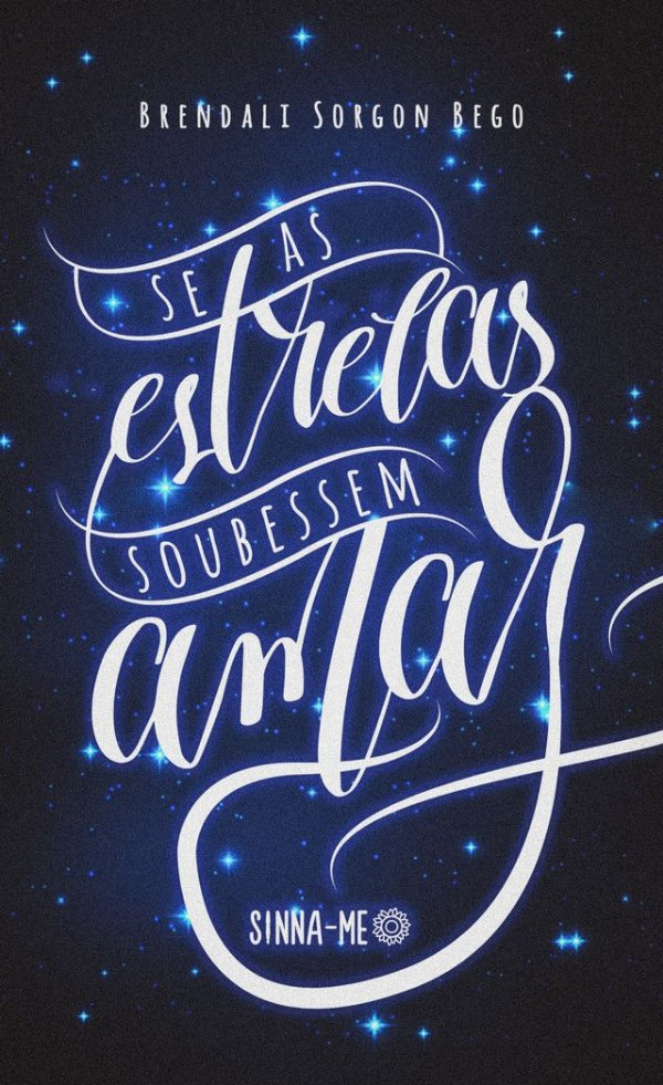 Se as estrelas soubessem amar