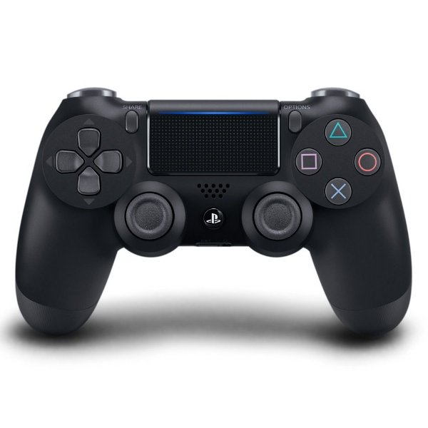 Controle PlayStation 4 Dualshock 4