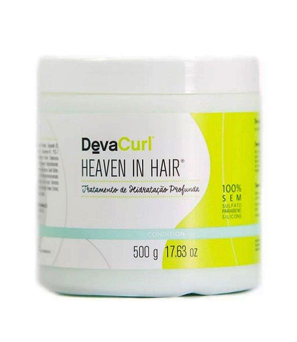 Heaven in Hair - 500g