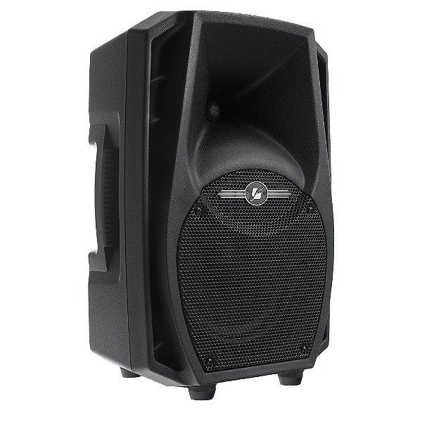 Caixa de Som Acústica Frahm PS 12 Passiva 200W Rms