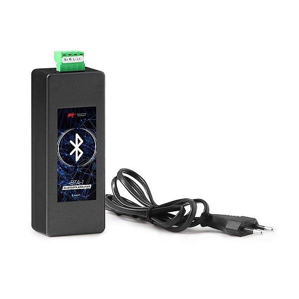 Amplificador Bluetooth AAT BTA-1 V4.0