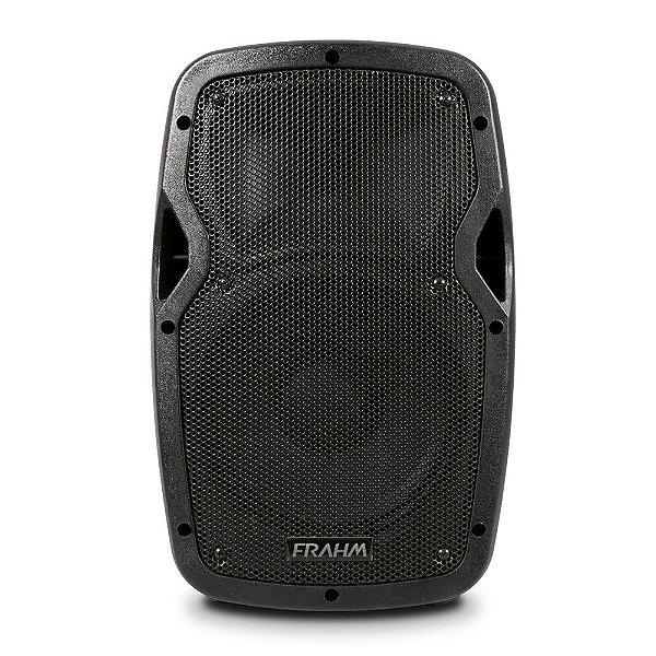 Caixa de Som Acústica Frahm Gr 8 Passiva Groov