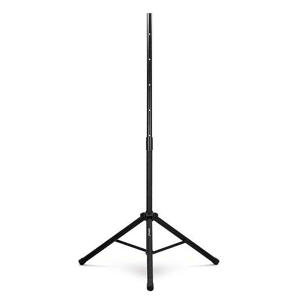 Pedestal Para Caixa De Som Frahm TF 172 Metálico