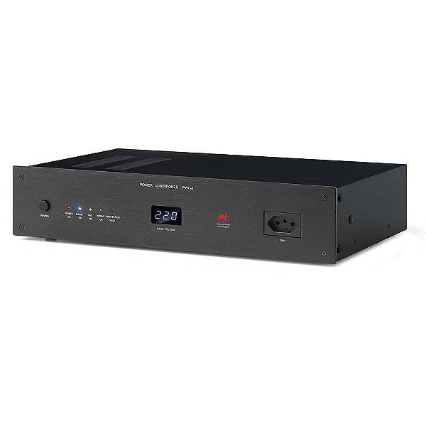 Condicionador de Energia AAT PWC-3 110V/220V 2700W