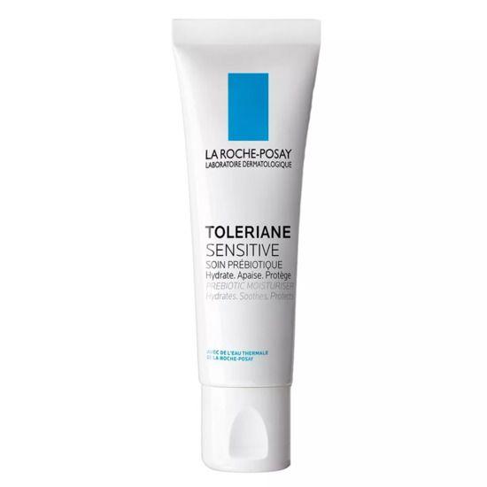 Toleriane Sensitive Creme Facial 40ml La Roche Posay