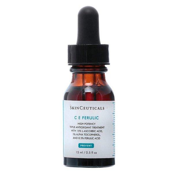 Skinceuticals C E Ferulic Antiidade 15ml