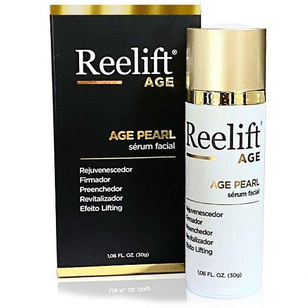 Reelift Age Pearl Sérum Facial 30g