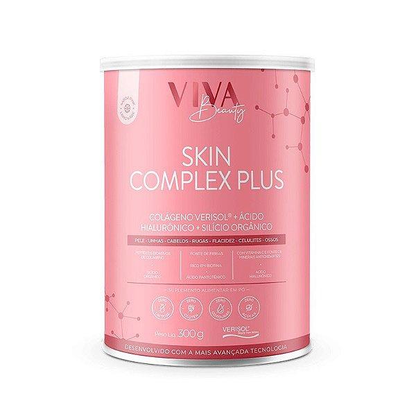 Viva Beauty Skin Complex Plus 300g