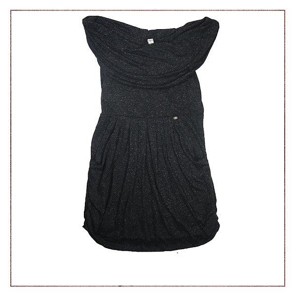 Vestido Malha Hering - Enfim Lucrei  c61e4a2138989