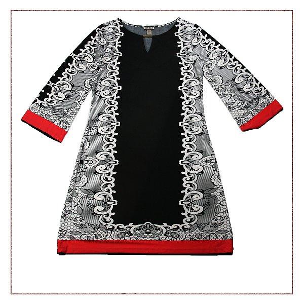 Vestido Importado - HAANI