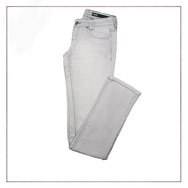 Calça Jeans Forum