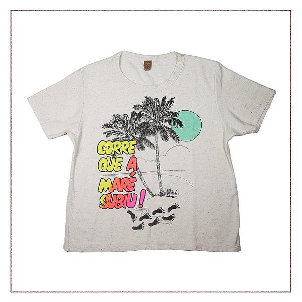 Camiseta Farm