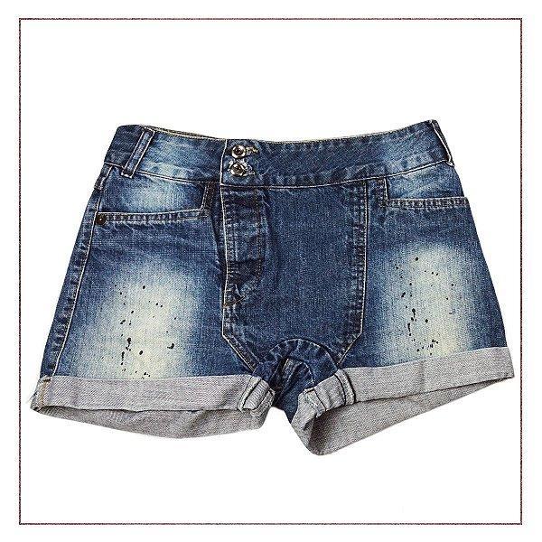 Shorts Hering Cós