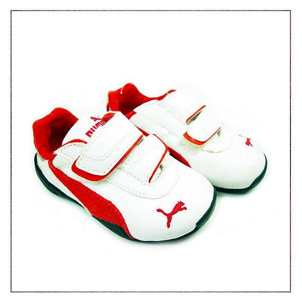 982ba04ce5d Tenis Puma Infantil - Comprar Calçados para Crianças