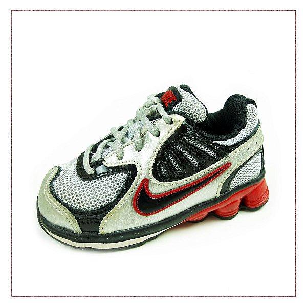 52938d19dd050a Tenis Nike - Comprar Calçados Online