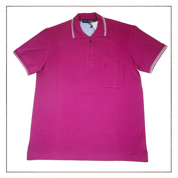 Camisa Casual JOTEX SPORT