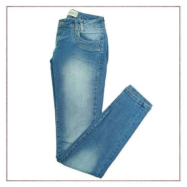 Calça Jeans C&A