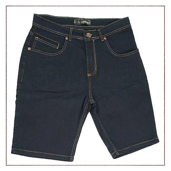 Bermuda Lemier Jeans