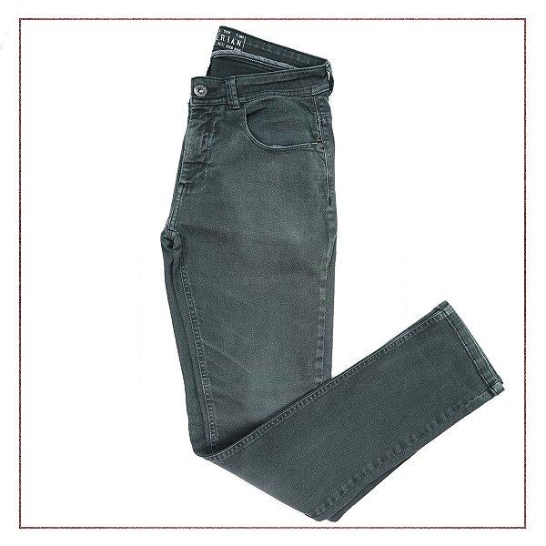 Calça Jeans Siberian Mais Escura
