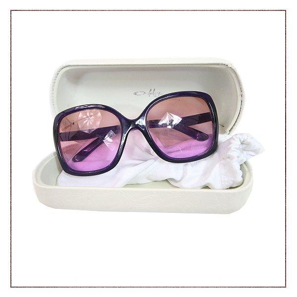 Óculos Oakley Rosê