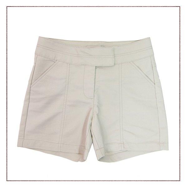 ad12439e0ab Shorts Riachuelo Usado