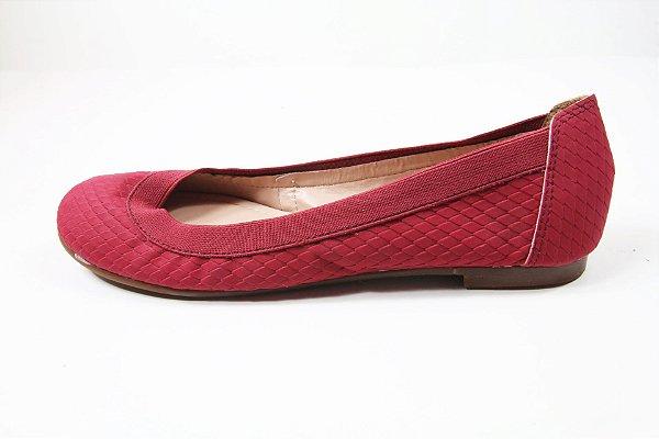 Sapatilha Shoes4You Rosa