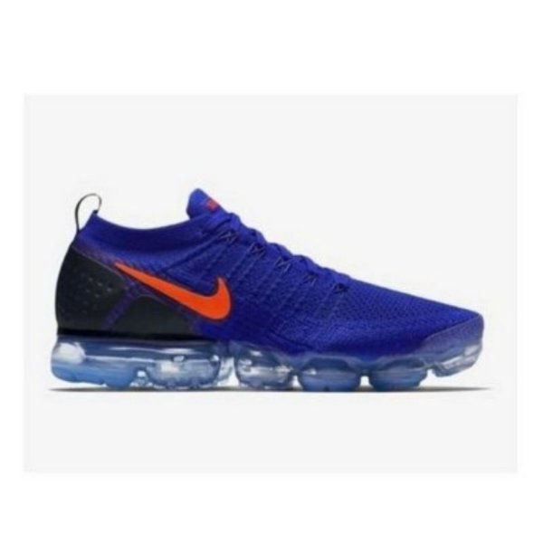 Tênis Nike Vapor Max 2.0 - Azul Marinho (Masculino)