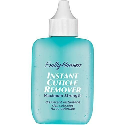 Sally Hansen Instant Cuticle Remover 29,5ml