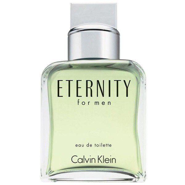 Perfume Eternity For Men Eau de Toilette