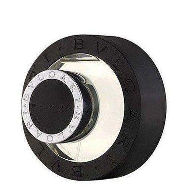 Bvlgari Black Unissex Eau de Toilette