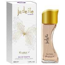 Perfume Jadeite Women Feminino Eau De Toilette