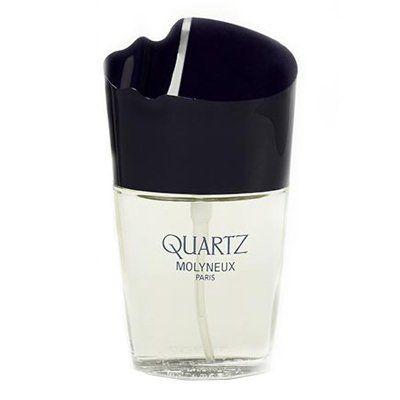 Quartz pour Femme Eau de Parfum