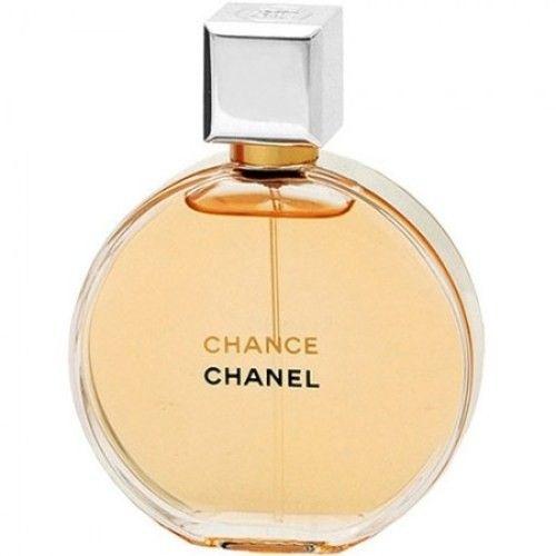 Chanel Chance Feminino Eau de Parfum