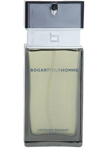 Bogart Pour Homme Jacques Bogart Eau de Toilette