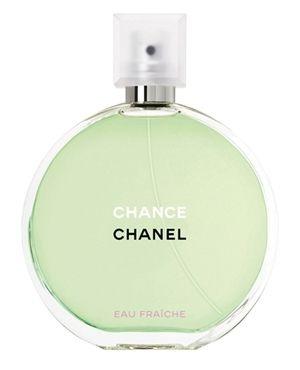 Chanel Chance Eau Fraiche Feminino Eau de Toilette