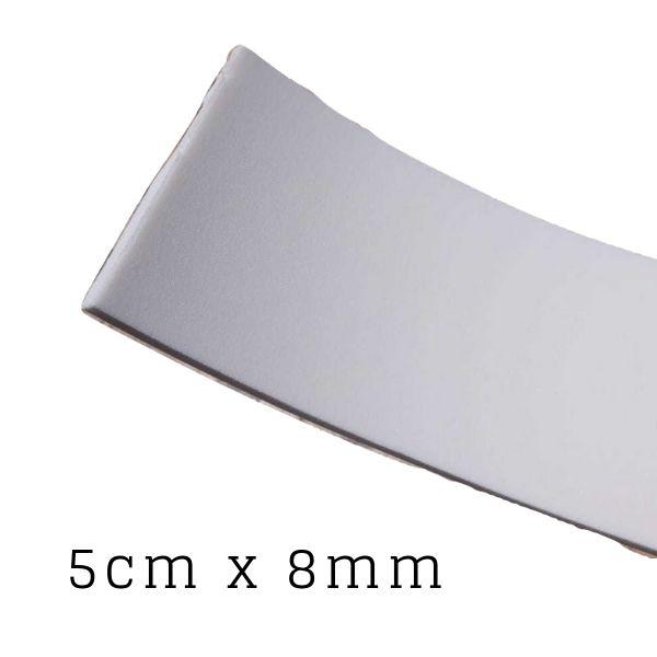 Moldura de EVA  5cm x 0,8cm