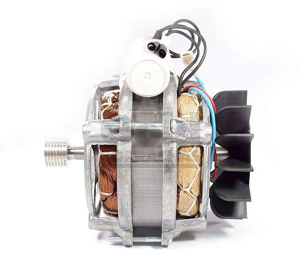 Motor Lavadora Lavamatic/Lavamax 10Kg Suggar 220V GME