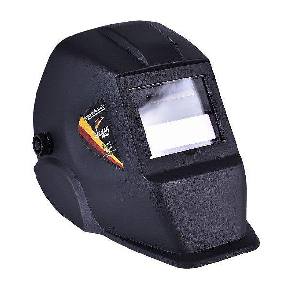 Mascara de Solda Automática GT-MSR German Tools