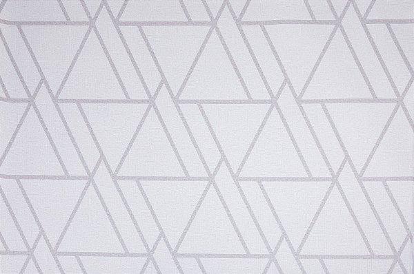 Tapete Decoração Parklon Premium PVC Angle Dia 190cm x 130cm x 1,2cm